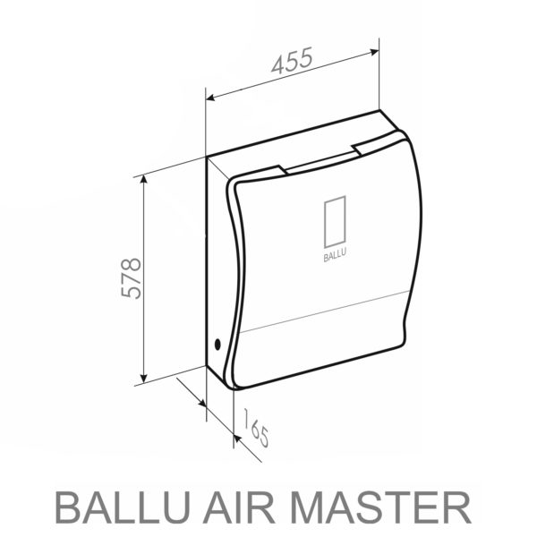 ballu-air-master-razmery