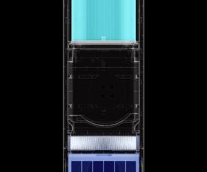 фильтр бризера xiaomi