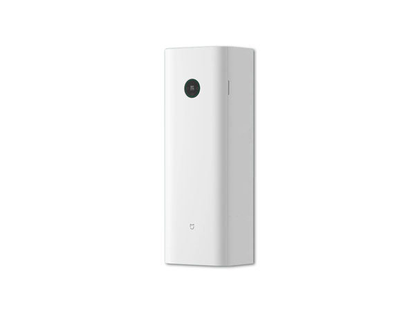 Xiaomi Mijia fresh air 150